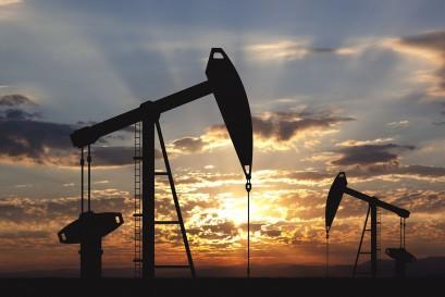 oil_big